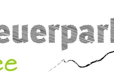 Logo_APA_2015_Final_pathedfont_solved