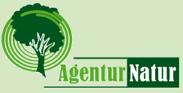 agentur natur