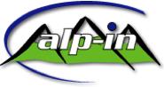 alp-in
