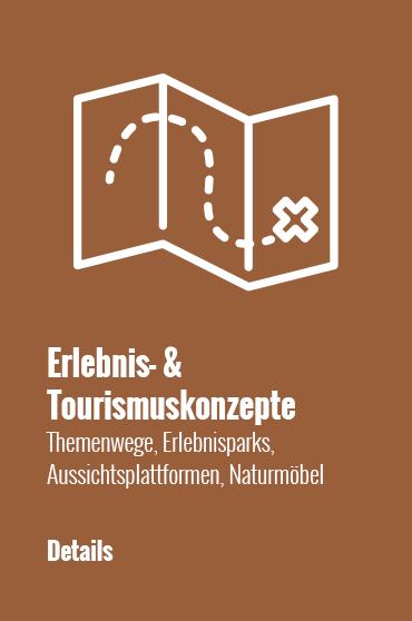 icon-erlebnis-tourismuskonzepte-details