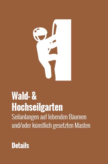 icon-wald-hochseilgartenbau-details