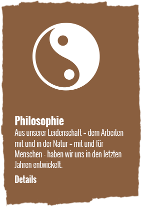 icons_philosophie