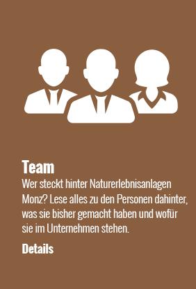 icons_team