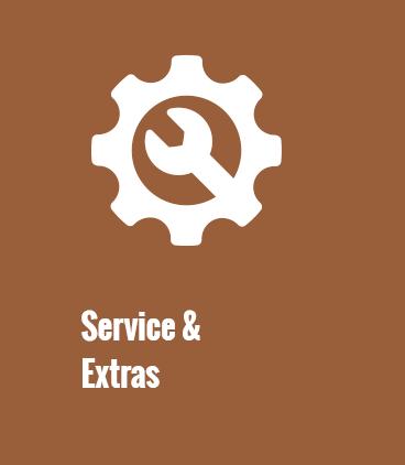 monz-service-extras