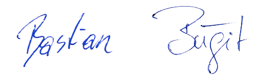 monz-unterschrift