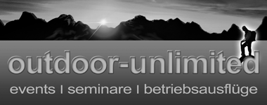 outdoor_unlimited