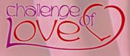 callenge of love