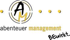 logos-am-bewirkt-png