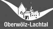 marktgemeinde-oberwoelz