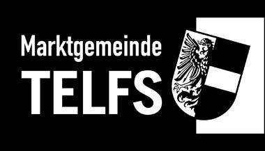 marktgemeinde_telfs