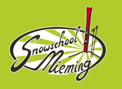 snowschool-mieming